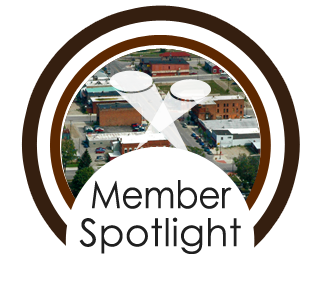 Newberry Business Spotlight, Newberry MI Featured Business