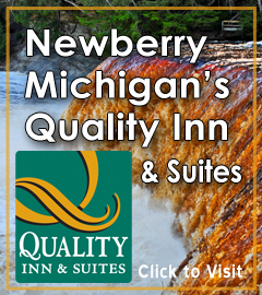 Quality Inn of Newberry