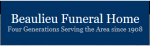 Beaulieu Funeral Home