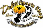 Duke's Sport Shop & Adventure