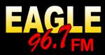 Eagle 96.7 Radio