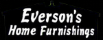 Everson's Home Furnishings
