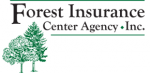 Forest Insurance Center Agency
