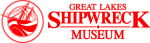 Great Lakes Shipwreck Historical Society