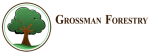 Grossman Forestry Company