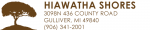 Hiawatha Shores Recycling & Disposal