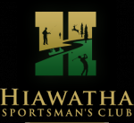 Hiawatha Sportsman's Club