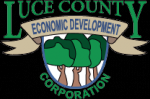 Luce County Economic Development Corporation
