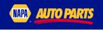 Lynn Auto Parts
