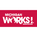 Michigan Works of Luce County