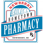 Newberry Hometown Pharmacy