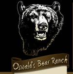 Oswald's Bear Ranch