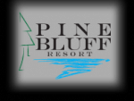 Pine Bluff Resort