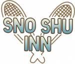 Sno Shu Inn